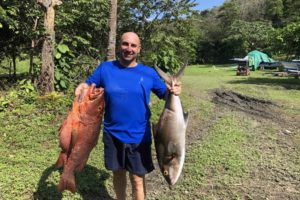 hotel_samara_costa_rica_fishing_2