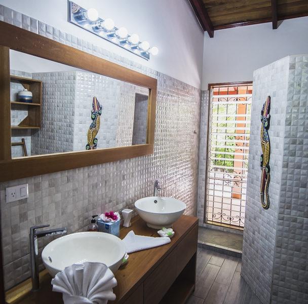 Hotel-Samara-Costa-Rica-Villa-02b