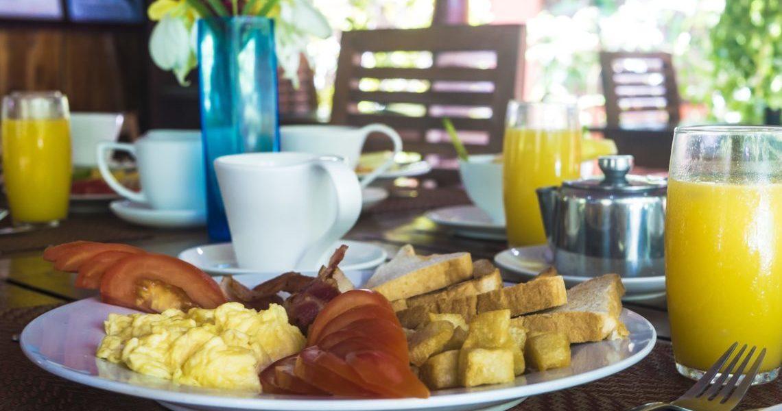 Hotel_Samara_Costa_Rica_Breakfast_10a