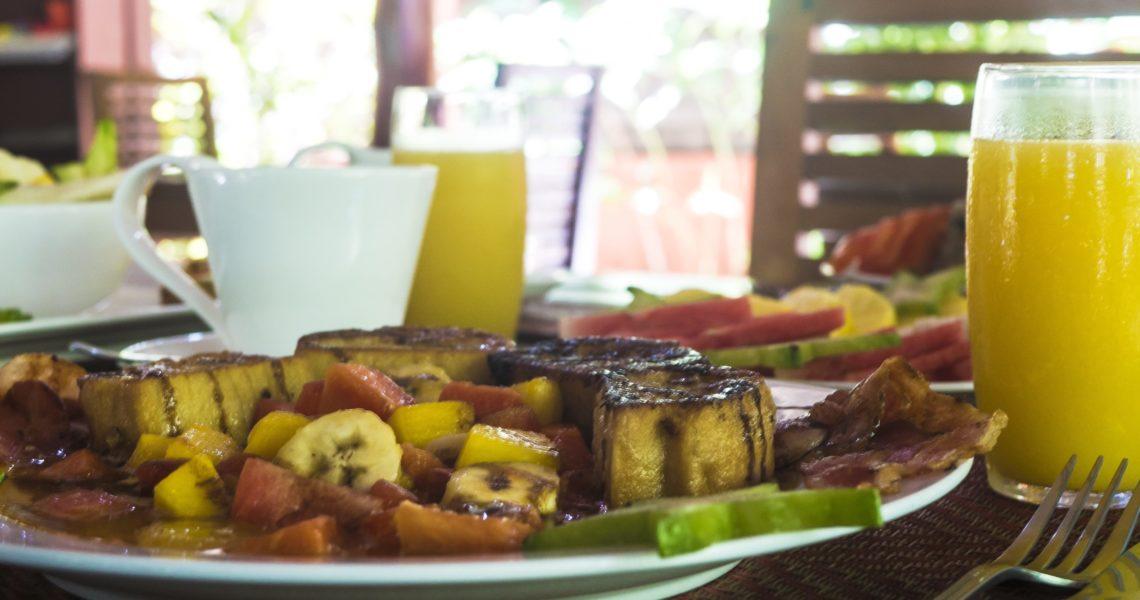 Hotel_Samara_Costa_Rica_Breakfast_11a