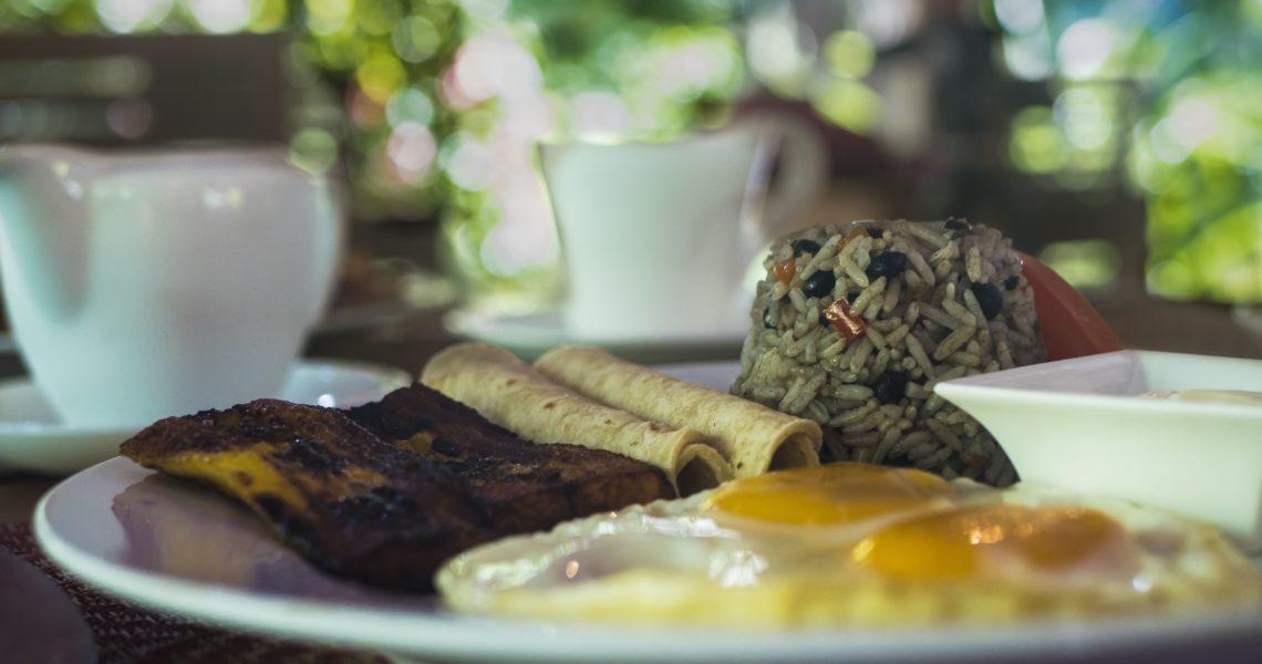 Hotel_Samara_Costa_Rica_Breakfast_1a