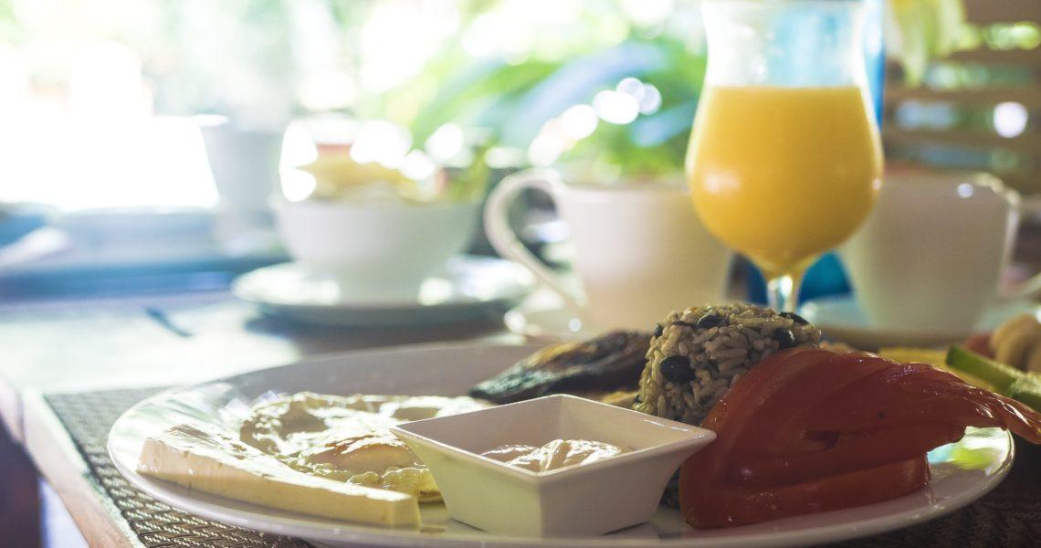 Hotel_Samara_Costa_Rica_Breakfast_4a