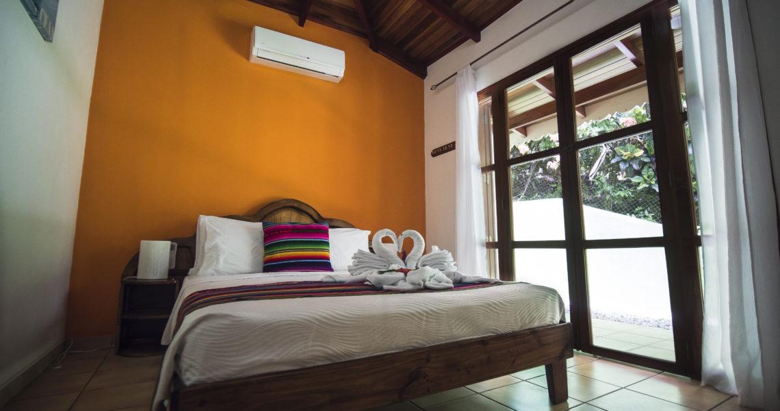 Hotel_Samara_Costa_Rica_House_14