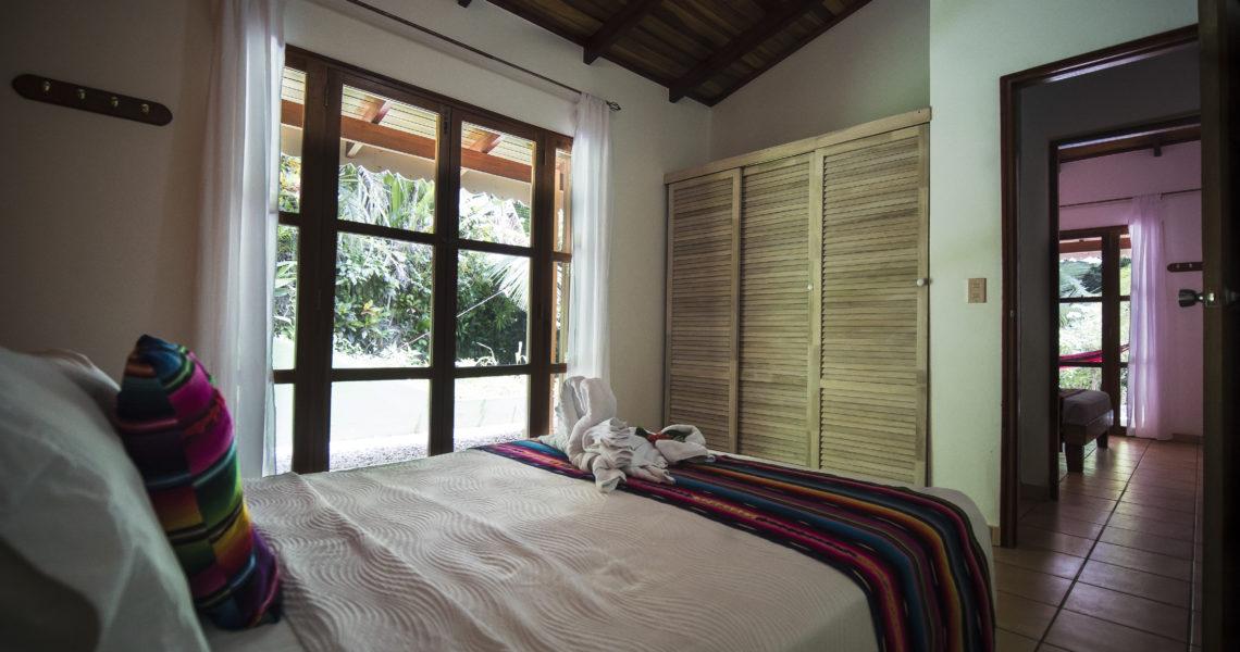 Hotel_Samara_Costa_Rica_House_15