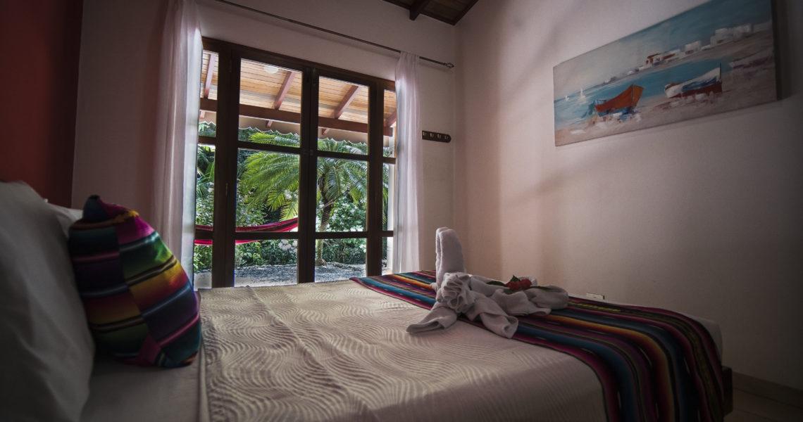 Hotel_Samara_Costa_Rica_House_17