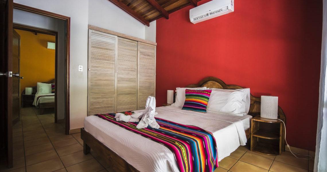 Hotel_Samara_Costa_Rica_House_18