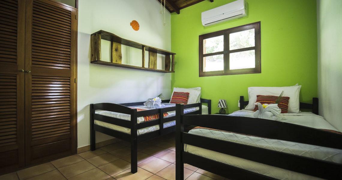 Hotel_Samara_Costa_Rica_House_20