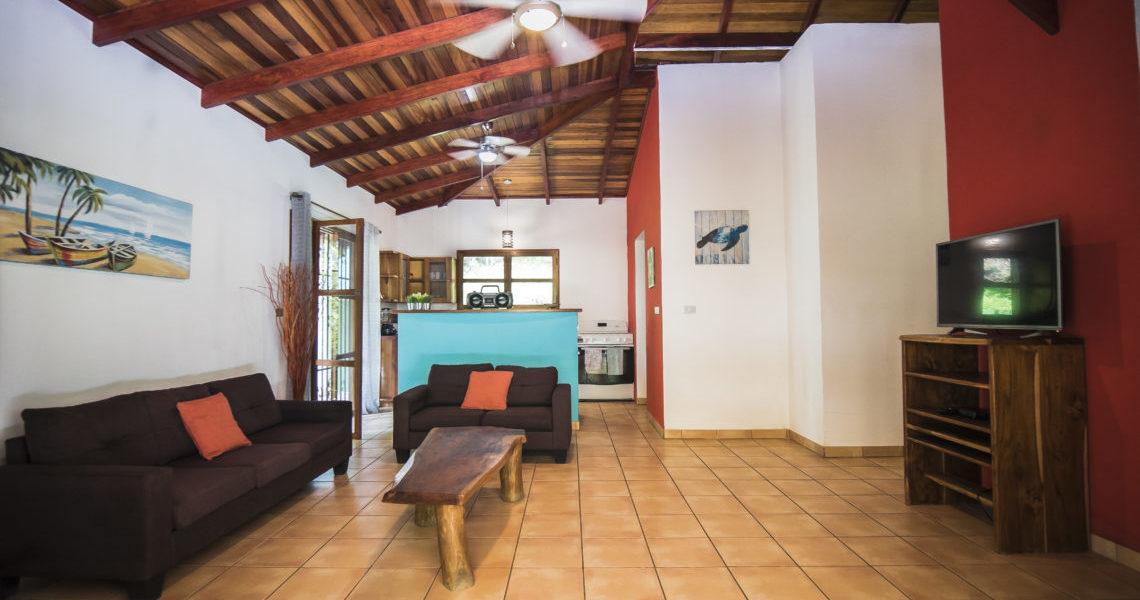 Hotel_Samara_Costa_Rica_House_21