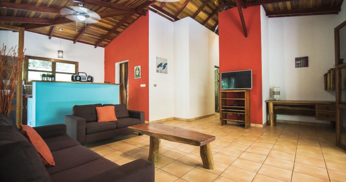 Hotel_Samara_Costa_Rica_House_22