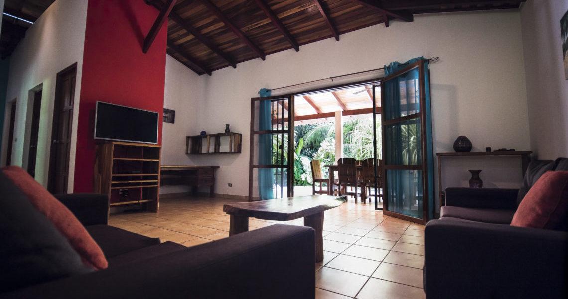 Hotel_Samara_Costa_Rica_House_23