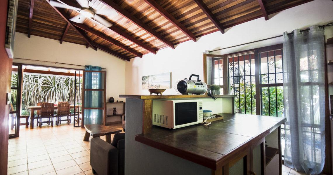 Hotel_Samara_Costa_Rica_House_25