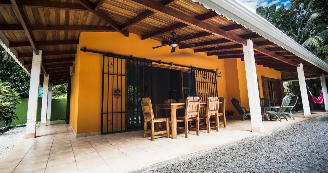 Hotel_Samara_Costa_Rica_House_26