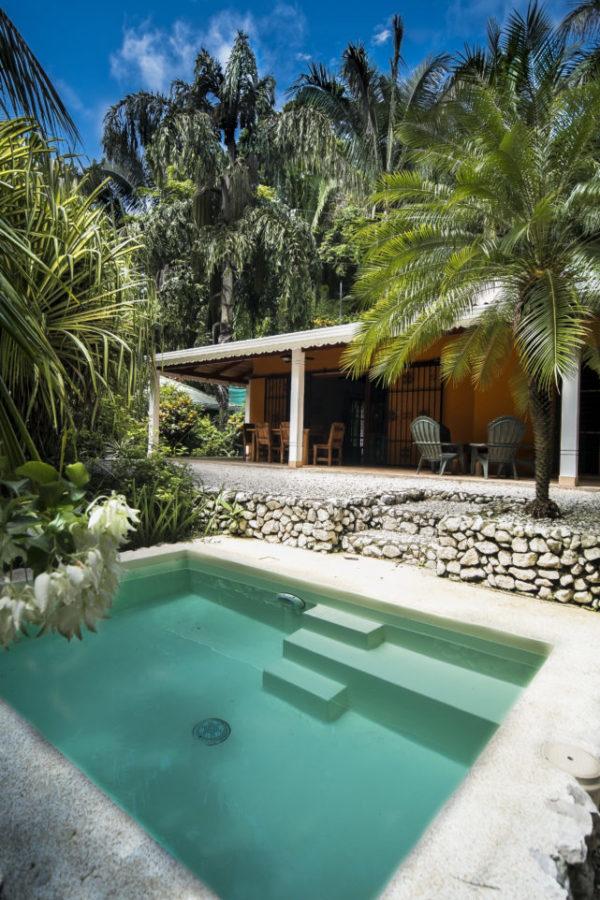 Hotel_Samara_Costa_Rica_House_27