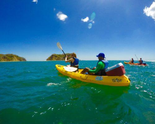 hotel_samara_costa_rica_kayak_100