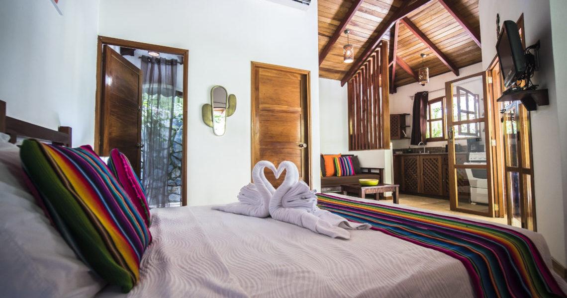 Hotel_Samara_Costa_Rica_Lodge_109