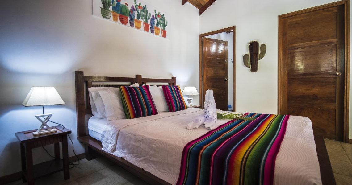 Hotel_Samara_Costa_Rica_Lodge_110