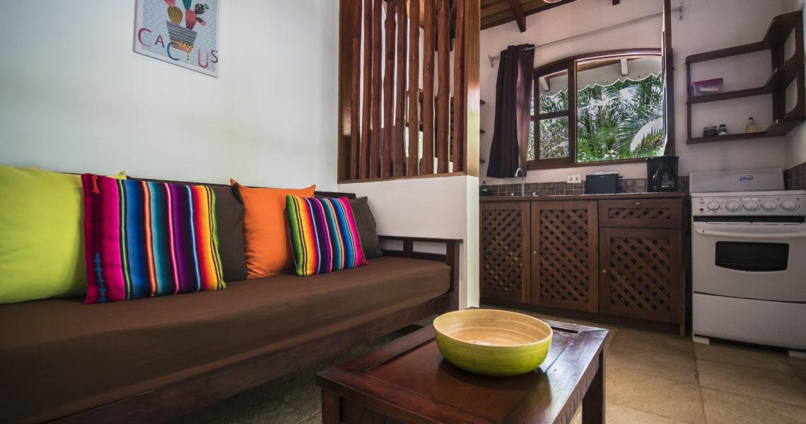 Hotel_Samara_Costa_Rica_Lodge_112