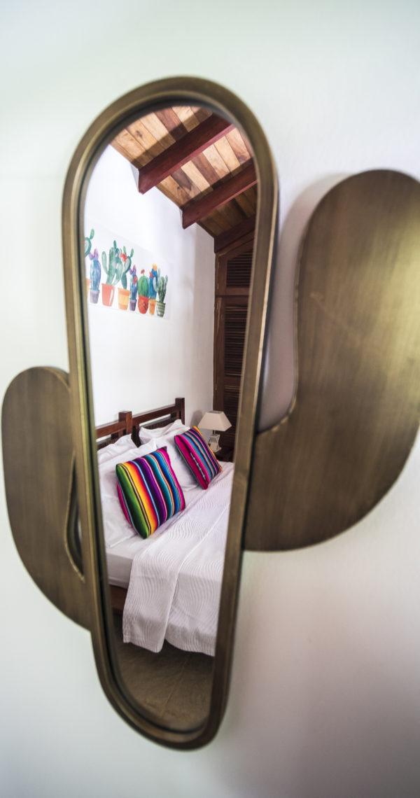 Hotel_Samara_Costa_Rica_Lodge_114