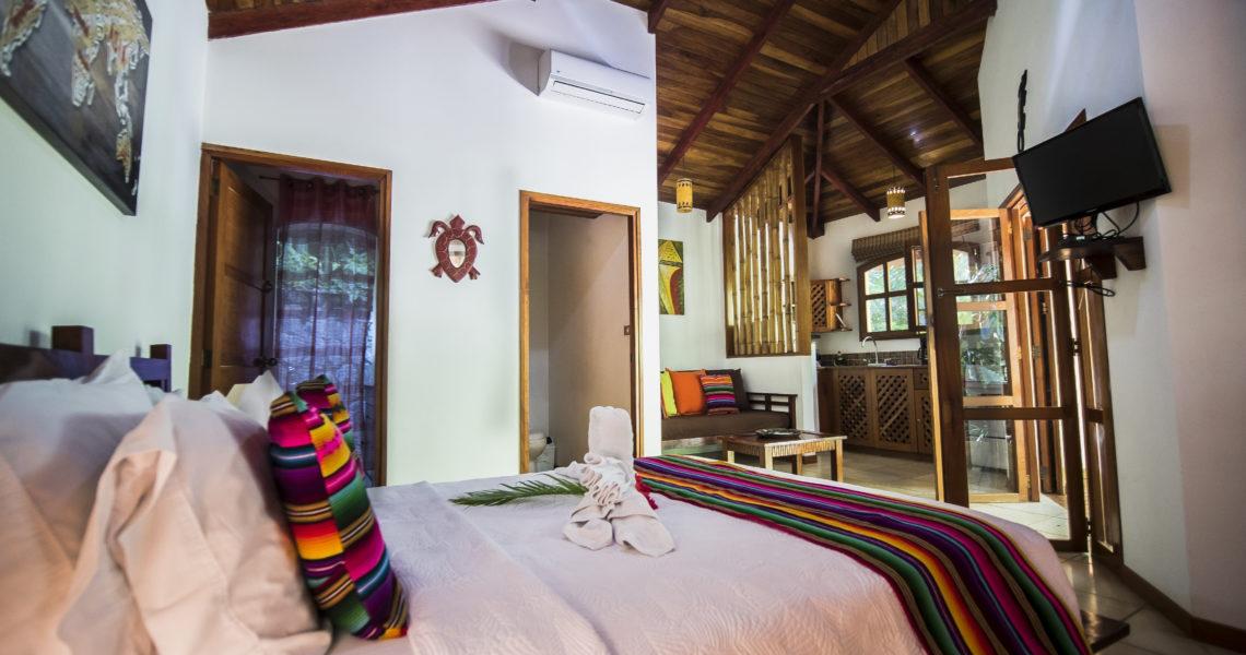Hotel_Samara_Costa_Rica_Lodge_41