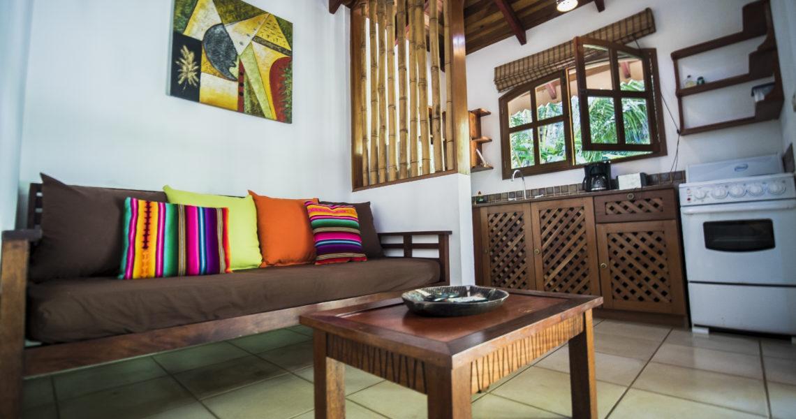 Hotel_Samara_Costa_Rica_Lodge_43