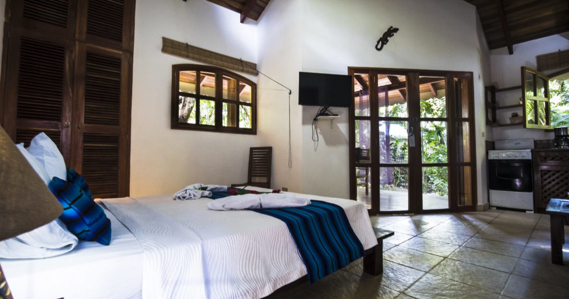 Hotel_Samara_Costa_Rica_Lodge_50