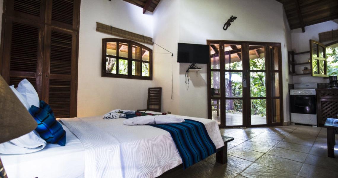 Hotel_Samara_Costa_Rica_Lodge_50