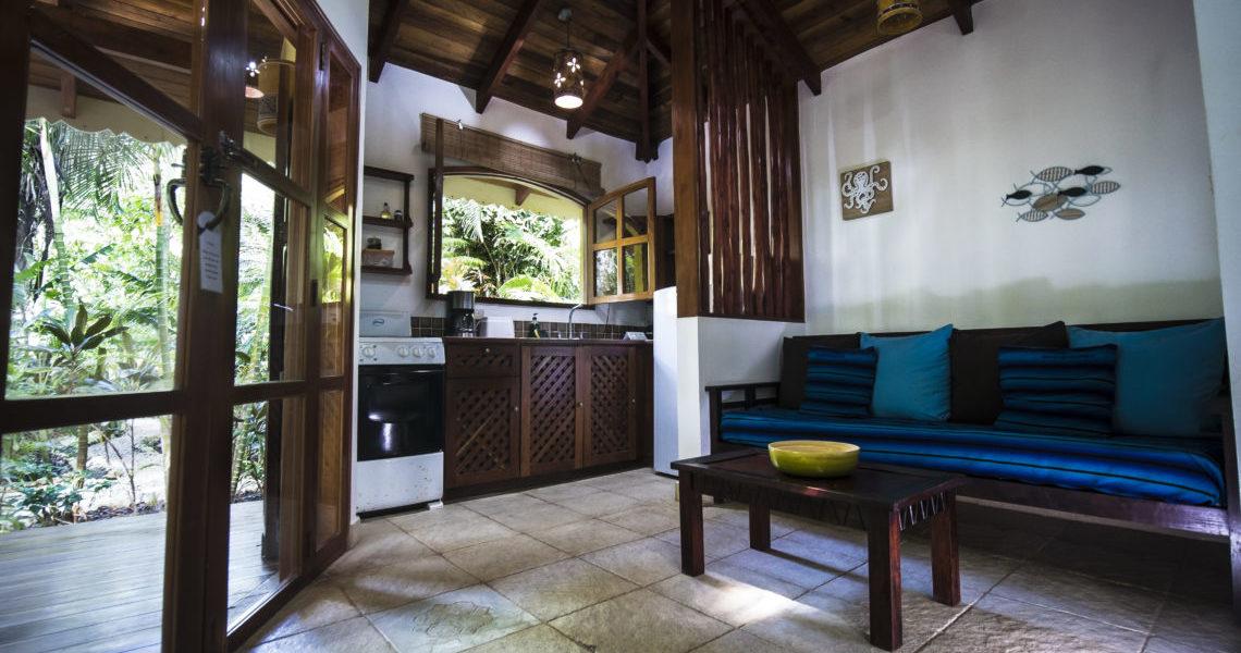 Hotel_Samara_Costa_Rica_Lodge_52
