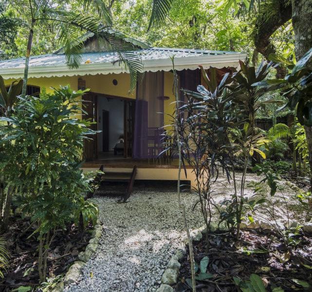 Hotel_Samara_Costa_Rica_Lodge_56