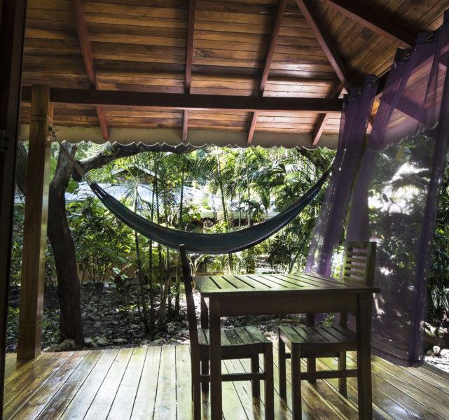 Hotel_Samara_Costa_Rica_Lodge_58