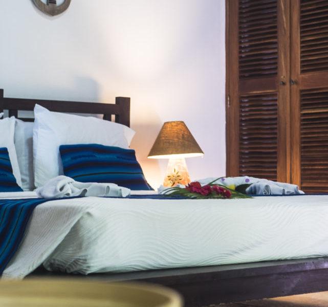 Hotel_Samara_Costa_Rica_Lodge_61