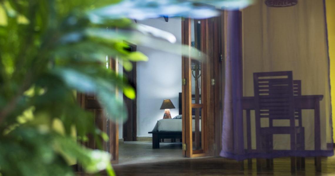 Hotel_Samara_Costa_Rica_Lodge_62