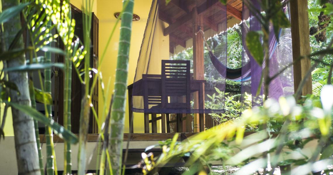 Hotel_Samara_Costa_Rica_Lodge_64
