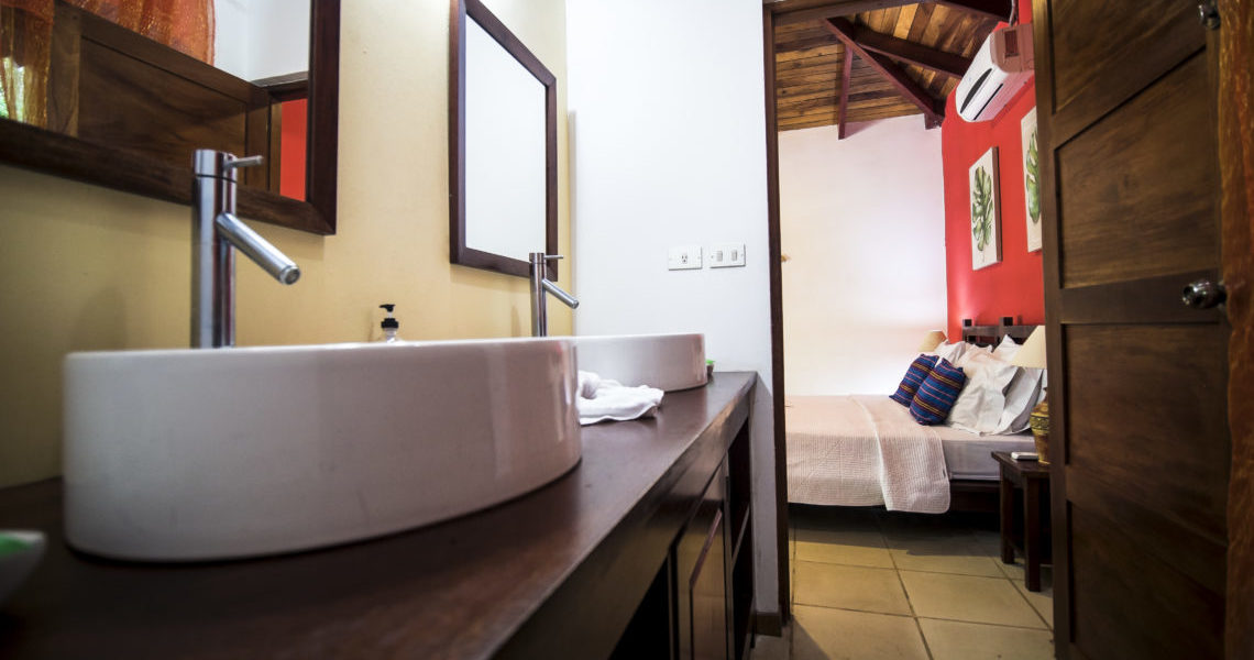 Hotel_Samara_Costa_Rica_Lodge_68
