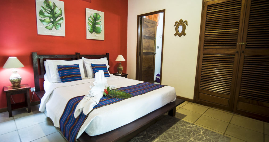 Hotel_Samara_Costa_Rica_Lodge_70