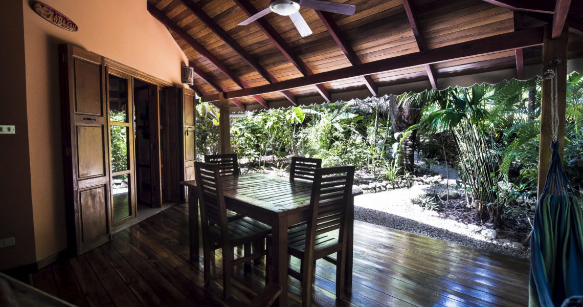 Hotel_Samara_Costa_Rica_Lodge_79