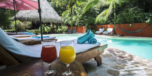 Hotel_Samara_Costa_Rica_Pool_94