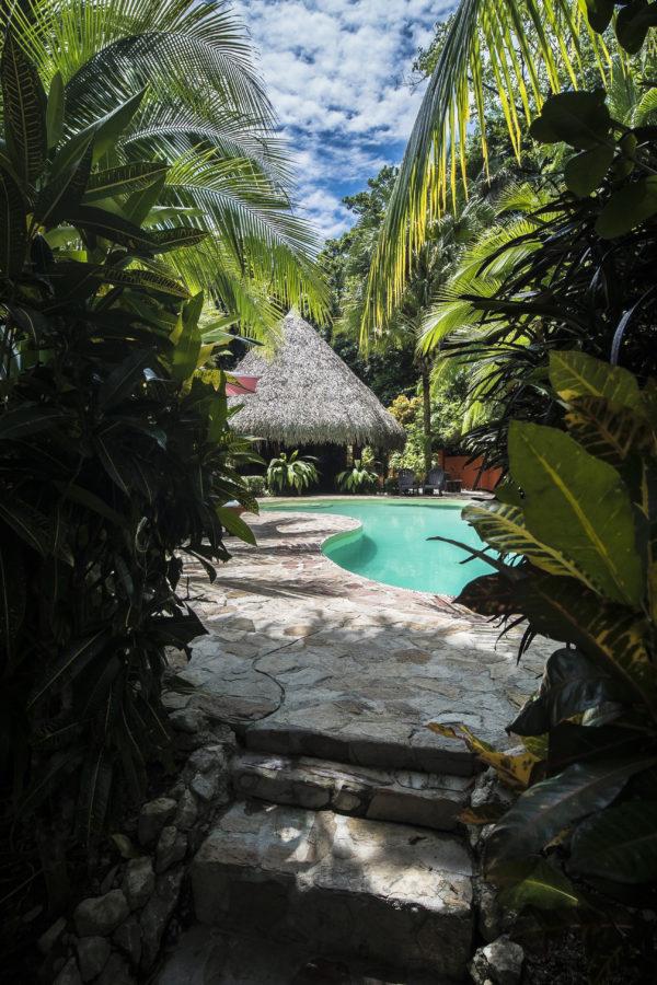 Hotel_Samara_Costa_Rica_Pool_96