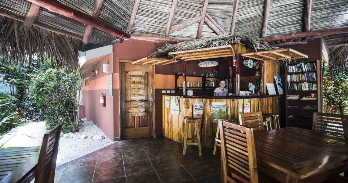 Hotel_Samara_Costa_Rica_Restaurant_117a