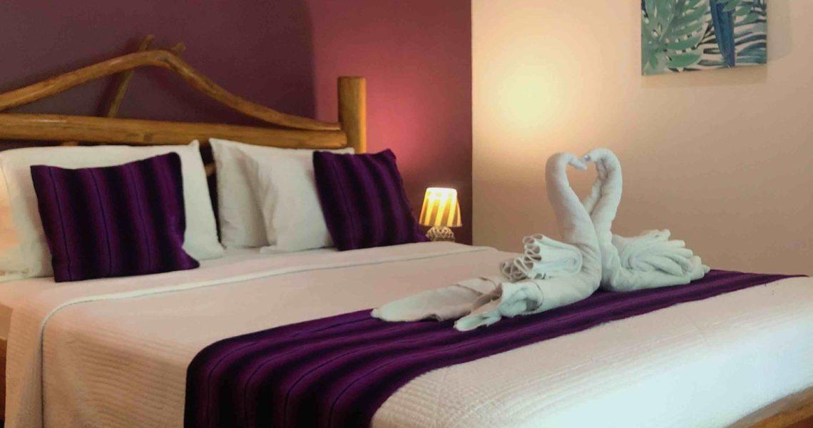 Hotel_Samara_Costa_Rica_Room_100