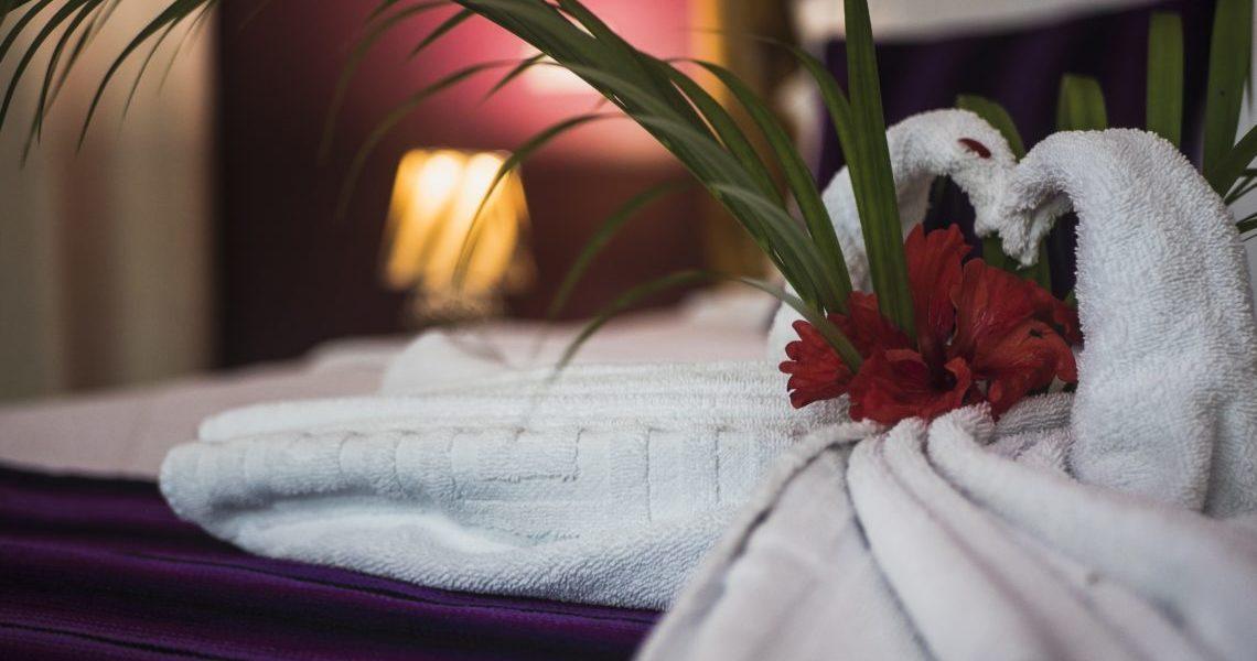 Hotel_Samara_Costa_Rica_Room_132a