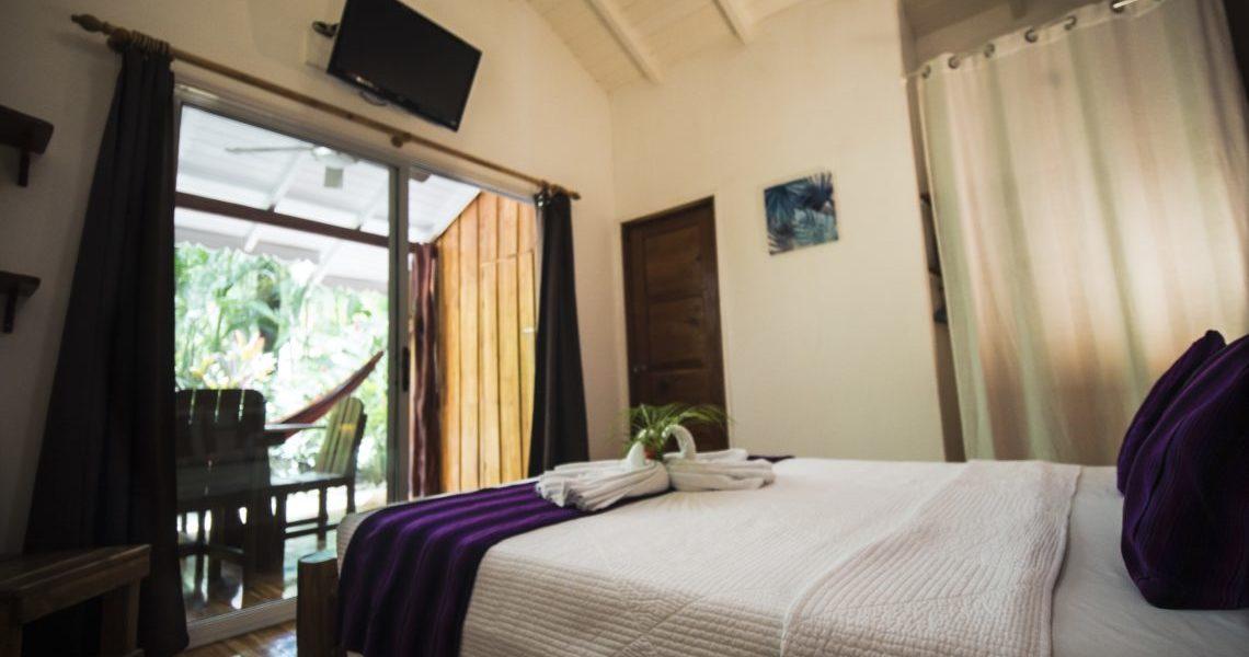 Hotel_Samara_Costa_Rica_Room_137a
