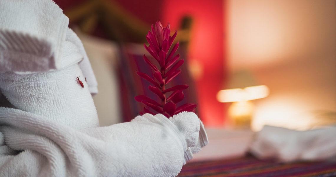 Hotel_Samara_Costa_Rica_Room_2