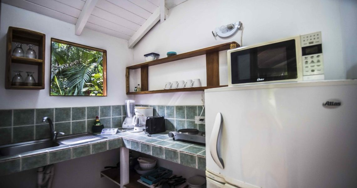 Hotel_Samara_Costa_Rica_Room_200a