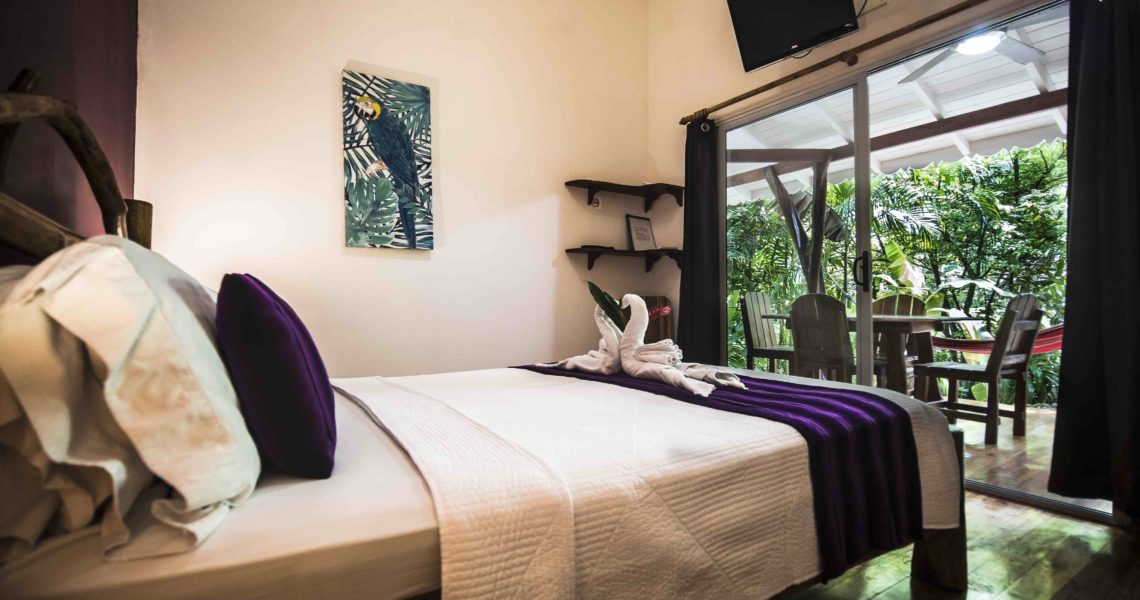 Hotel_Samara_Costa_Rica_Room_202a