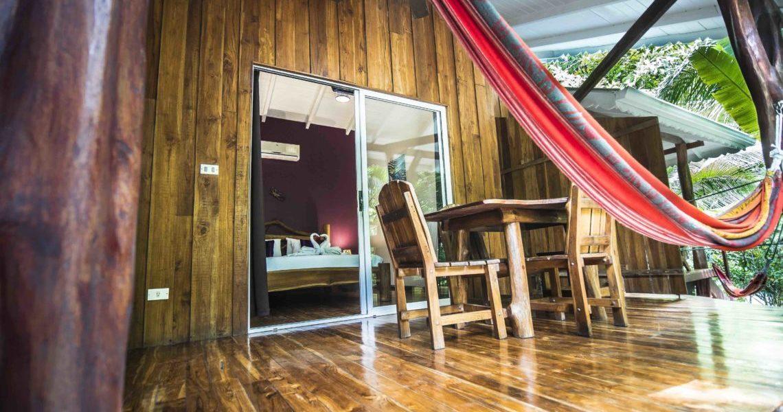 Hotel_Samara_Costa_Rica_Room_204a