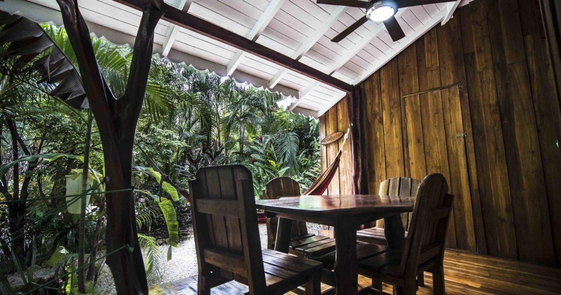 Hotel_Samara_Costa_Rica_Room_205a