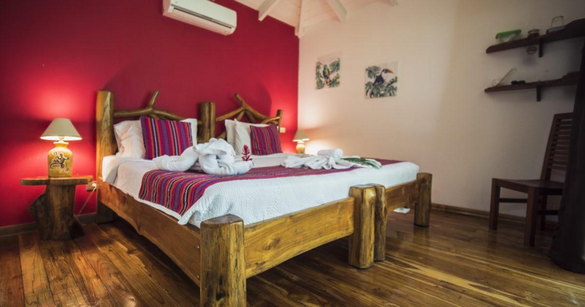 Hotel_Samara_Costa_Rica_Room_6