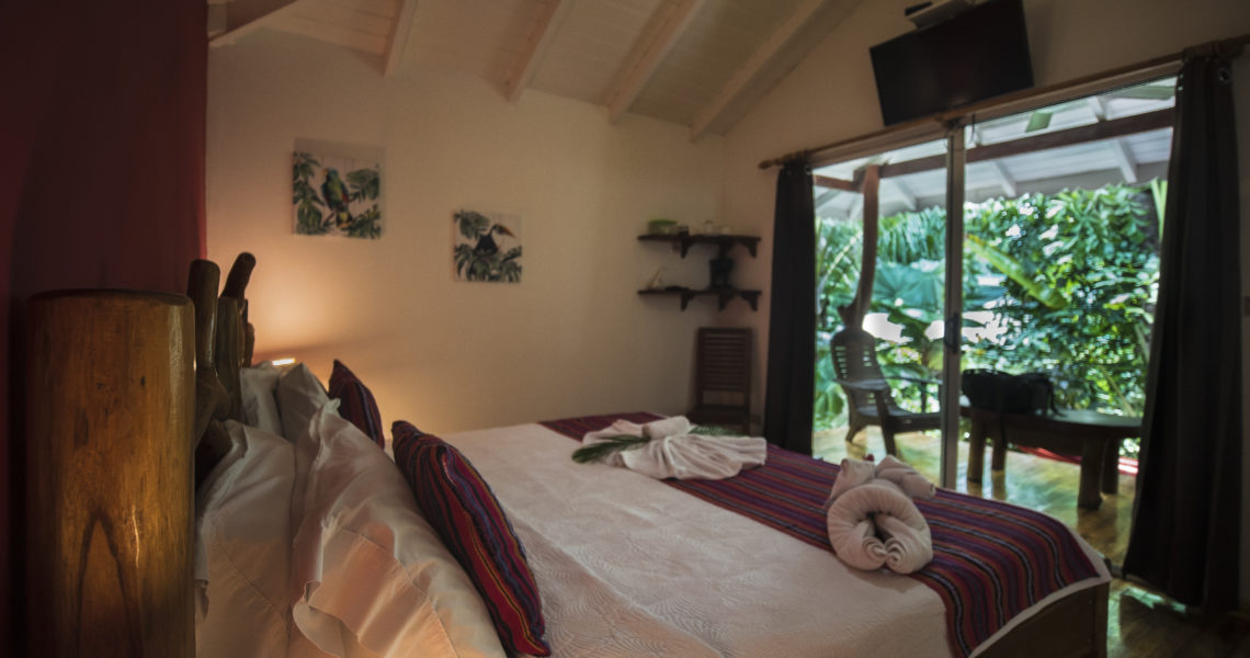 Hotel_Samara_Costa_Rica_Room_7