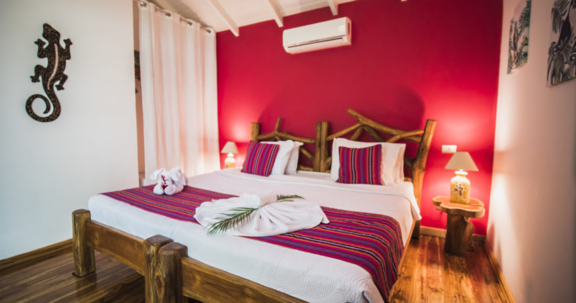Hotel_Samara_Costa_Rica_Room_8