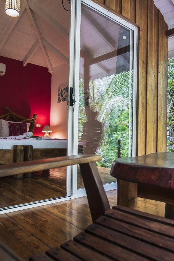 Hotel_Samara_Costa_Rica_Room_9